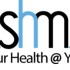 Profile picture of nrishmedics