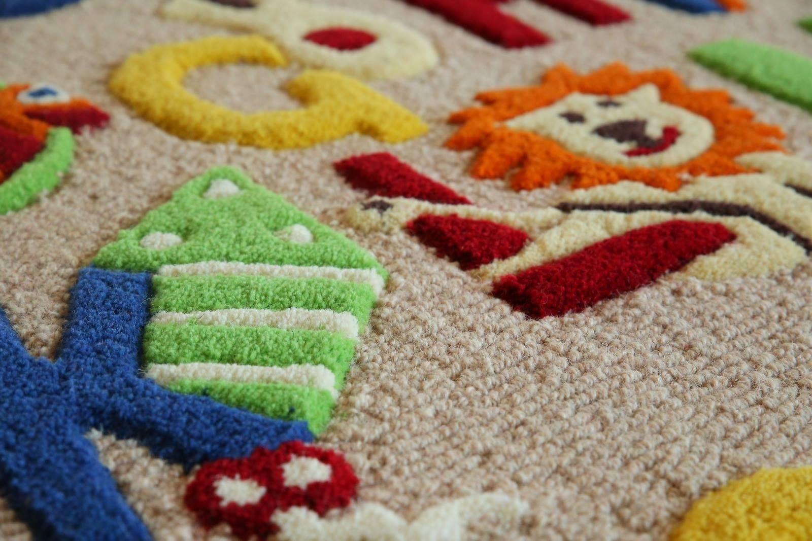 buy kids rug online, kids rugs, lion rug, animal kingdom rug, jungle safari rug, buy animal rugs for kids, kids lion rug, kids animal rugs, rugs for boys, littlelooms rugs, hand tufted rugs, handmade rugs, kids room rug rugs online, pink butterfly rug, butterfly cut out rug, girls butterfly rug, buy butterfly rug, colorful girls rugs, littlelooms rugs, hand tufted rugs, handmade rugs, rugs for kids room, kids bedroom rugs, playroom rugs