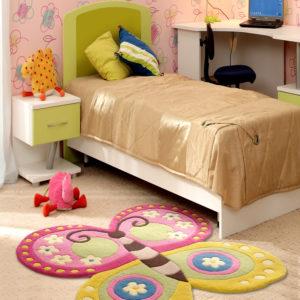 buy rugs online, buy carpets, littlelooms rugs, butterfly rug, kids rug, girls rug, handmade rugs, hand tufted rugs, living room rugs, bedroom rugs, area rugs, buy living room rugs online