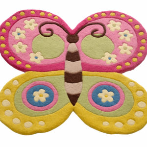 buy rugs online, buy carpets, littlelooms rugs, handmade rugs, butterfly rug, kids butterfly rug, kids rug, girls rug, buy children's carpet, hand tufted rugs, living room rugs, bedroom rugs, area rugs, buy living room rugs online