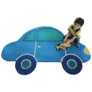 buy kids rugs, Car rugs, kids rugs online, carpet for kids, blue rugs, buy blue car rugs for boys, boys blue car rugs, rugs for boys, rugs for playing, handmade rugs, littlelooms rugs, colorful rugs