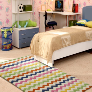 living room rugs, area rugs, buy chevron rug, colorful chevron rug, littlelooms rugs, handmade rugs, hand tufted rugs, white chevron rug, bedroom rugs