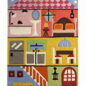 buy rugs online, girls rugs, girls house rug, buy carpets, littlelooms rugs, handmade rugs, hand tufted rugs, doll house rugs, kids rugs, area rugs, buy doll house rugs online
