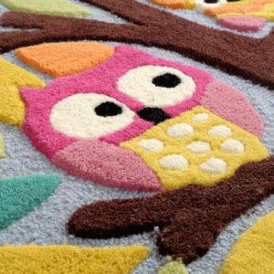 buy rugs online, kids rugs, kids colorful rugs, kids speaking tree rug, tree rug, buy carpets, littlelooms rugs, handmade rugs, hand tufted rugs, living room rugs, bedroom rugs, area rugs, buy living room rugs online