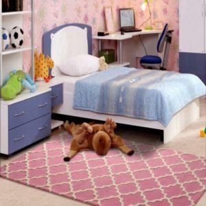 kids rugs, buy kids rugs, pink floral rug, buy pink floral rug, buy floral rugs, floral rugs for girls, kids rugs, carpet for kids, rugs for playing, rugs for girls, girls room, classic pink rug, pink rug for girls, pink rugs, rugs for dancing, buy kids rugs, kids rugs online, hand tufted rugs, handmade rugs, littlelooms rugs