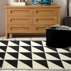 buy kids rugs, monochrome rugs, black and white monochrome rug, buy monochrome rug, monochrome rugs for living room, kids rugs, carpet for multiuser, buy kids rugs, kids rugs online, hand tufted rugs, handmade rugs, littlelooms rugs, rugs for any space, area rugs, rugs for bedroom