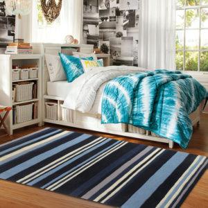 buy blue rugs, blue & white rugs, boys rugs, children's room rugs, living room rugs, littlelooms rug, buy living room rugs online, buy area rugs online, hand tufted rugs, handmade rugs