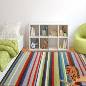 buy kids rugs online, bu kids carpets online, colorful kids rugs, buy multicolor kids rugs, buy kids room rugs, buy kids nursery rugs, littlelooms rugs, hand tufted rugs, handmade rugs