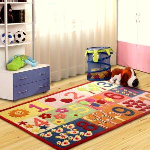 kids rugs, buy kids rugs, numbers rug, red rug, buy floral rugs, floral rugs for girls, kids rugs, carpet for kids, rugs for playing, rugs for boys, rugs for girls, girls room, buy kids rugs, kids rugs online, hand tufted rugs, handmade rugs, littlelooms rugs