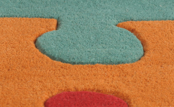 kids rugs, carpet for kids, rugs for playing, rugs for boys, rugs for playing, nursery rugs, buy kids rugs, kids rugs online, hand tufted rugs, handmade rugs, littlelooms rugs