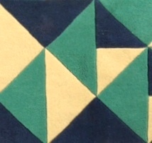 buy rugs online, buy carpets online, multicolor rugs, rugs for living room, buy geometrical rugs, turquoise and blue rugs, modern rugs, littlelooms rugs, hand tufted rugs, handmade rugs