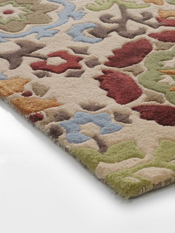 buy rugs online, buy carpets online, colorful rugs, multicolor rugs, buy floral rugs, buy living room rugs, area rugs, bedroom rugs, littlelooms rugs, hand tufted rugs, handmade rugs