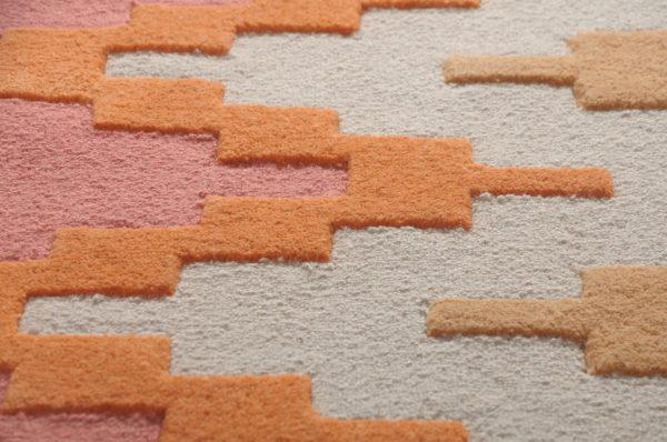 buy rugs online, buy carpets online, buy colorful rugs, buy multicolor rugs, buy living room rugs, buy modern rugs, buy contemporary rugs, littlelooms rugs, hand tufted rugs, handmade rugs