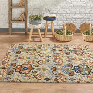 buy rugs, buy online rugs, hand tufted rugs, bamboo rugs, handmade rugs, littlelooms rugs, multicolor rugs, coffee table rugs, pattern rugs, classic rugs, dye yellow rugs, rugs for bedroom, classic house rugs, buy modern rugs, buy classic rugs, home decor rugs