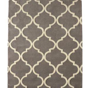 buy rugs online, buy carpets online, grey pattern rugs, buy living room rugs, area rugs, littlelooms rugs, handmade rugs, hand tufted rugs