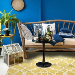 buy rugs online, buy carpets online, littlelooms rugs, hand tufted rugs, plush rugs, handmade rugs