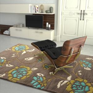 buy rugs, buy online rugs, hand tufted rugs, woolen rugs, handmade rugs, littlelooms rugs, multicolor rugs, coffee table rugs, floral rugs, contemporary rugs, rugs for bedroom, classic house rugs, buy modern rugs, buy classic rugs, home decor rugs