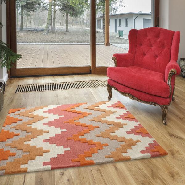 buy rugs online, buy carpets online, buy colorful rugs, buy multicolor rugs, buy living room rugs, buy modern rugs, buy terracotta rugs, buy contemporary rugs, littlelooms rugs, hand tufted rugs, handmade rugs