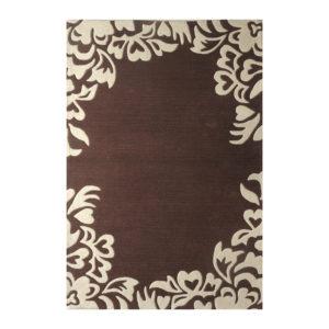 buy rugs online, buy carpets online, brown rugs, brown living room rugs, area rugs, bedroom rugs, subtle brown rugs, littlelooms rugs, hand tufted rugs, handmade rugs