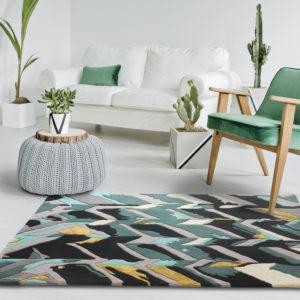 buy area rugs, buy rugs online, multicolor band rug, buy festive rug, festive band rug, handmade rugs, littlelooms rugs, hand tufted rugs, buy living room rugs, buy accent rug, bedroom rugsrugs online, buy carpets, multicolor rugs, modern multicolor rug, living room rugs, bedroom rugs, accent rugs, area rugs, contemporary rugs, modern rug designs, littlelooms rugs, hand tufted rugs, handmade rugs