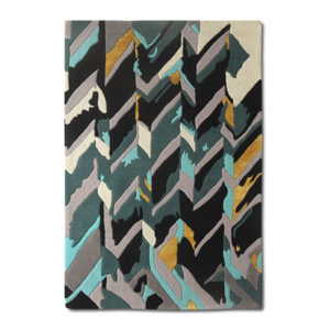 buy rugs online, buy carpets, multicolor rugs, modern multicolor rug, living room rugs, bedroom rugs, accent rugs, area rugs, contemporary rugs, modern rug designs, littlelooms rugs, hand tufted rugs, handmade rugs