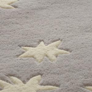 buy rugs online, buy carpets, star rug, round star rug, living room rugs, round rugs, round grey rugs, bedroom rug, fireplace rug, accent rug, littlelooms rugs, hand tufted rugs, handmade rugs