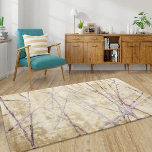 buy rugs, buy online rugs, hand tufted rugs, handmade rugs, littlelooms rugs, beige rugs, coffee table rugs, pattern rugs, abstract rugs, grey rug with patterns, rugs for living room, rugs for bedroom, modern house rugs, contemporary rugs, buy modern rugs, buy contemporary rugs, home decor rugs