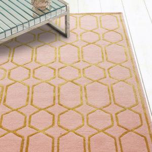 buy rugs, buy online rugs, hand tufted rugs, handmade rugs, littlelooms rugs, lilac rugs, coffee table rugs, pattern rugs, rugs with patterns, pastel pink rug with patterns, pastel rugs, rugs for living room, rugs for bedroom, modern house rugs, contemporary rugs, buy modern rugs, buy contemporary rugs, home decor rugs