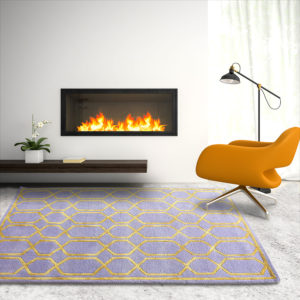 buy rugs, buy online rugs, hand tufted rugs, handmade rugs, littlelooms rugs, lilac rugs, coffee table rugs, pattern rugs, rugs with patterns, lilac rug with patterns, lavender rug, rugs for living room, rugs for bedroom, modern house rugs, contemporary rugs, buy modern rugs, buy contemporary rugs, home decor rugs