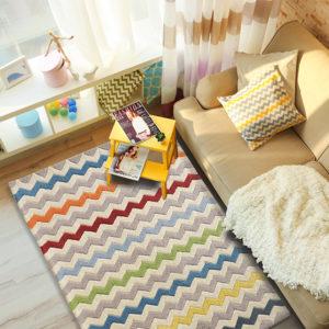 all modern chevron rug, chic rug, chic chevron rug, chevron area rug for sale, chevron area rug living room, chevron arrows rug, chevron floor rug, chevron modern rug, chevron rug for living room, chevron rug grey, chevron rug home decorators, chevron rug nursery, chevron rug pattern, chevron rug wool, chevron rugs, colorful chevron rug, multicolor chevron rug, plush chevron rug