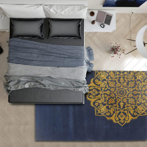 blue rug, buy motif rug, motif rugs, blue motif rug, blue rug living room, blue area rug, buy blue motif rug, blue motif rug buy online, blue motif rug designs, blue motif rug for living room, blue motif rug images, hand tufted rug, blue motif rug india, blue motif rug online, blue motif rug online india, blue motif rug price, blue motif rug quality
