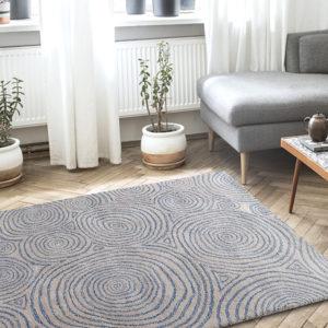 grey rug, buy grey rug, spiral pattern rug, multipurpose rugs, contemporary rugs, modern grey rug, neutral rugs, buy neutral tone rug, grey rug buy online, grey rug house, grey rug how to use, grey rug india, grey rug near me, grey rug online, grey rugs