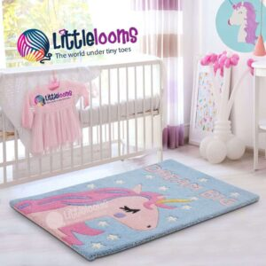 kids rugs, carpet for kids, rugs for boys, rugs for girls, rugs for playing, nursery rugs, decorative rug