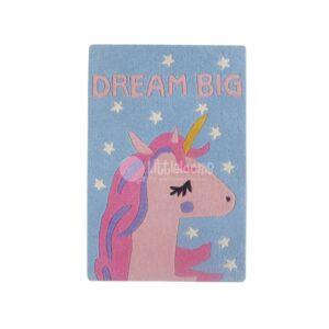 kids rugs, carpet for kids, rugs for girls, rugs for playing, colorful rugs for kids, rugs for nursery, unicorn rug