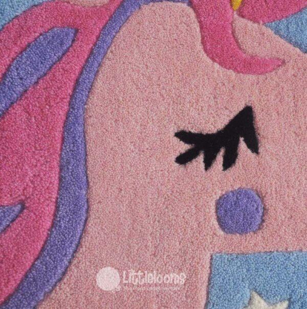 kids rugs, carpet for kids, rugs for girls, rugs for playing, colorful rugs for kids, rugs for nursery