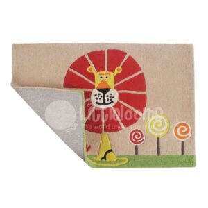 kids rugs, carpet for kids, rugs for boys, rugs for girls, rugs for playing, rugs for learning.