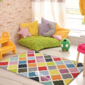 Multi coloured rug, Moroccon rug, Living room rug, Vibrant rugs, Floral rug, Multicoloured carpet, Online rugs, Living room carpets, Formal carpets, area rugs with low price, Colorful rugs, Colorful carpets, Handmade rugs, Hand tufted carpets, Wool rugs, Woolen rugs, Modern rugs, Contemporary rugs, Luxury rugs, Rugs online, Bright multi coloured area rugs 5 x 7, Multi-color fine rugs