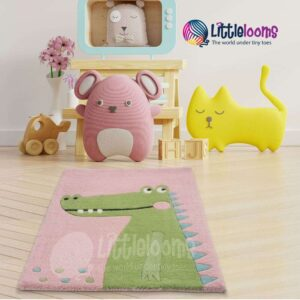 kids rugs, carpet for kids, rugs for girls, rugs for playing, playful carpet for kids, modern rugs, soft rugs