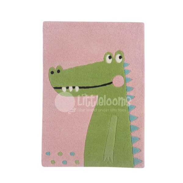 kids rugs, carpet for kids, rugs for girls, rugs for playing, nursery rugs, decorative rug