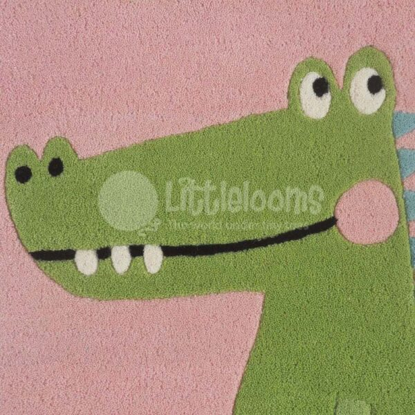 kids rugs, carpet for kids, rugs for girls, rugs for playing, nursery rugs