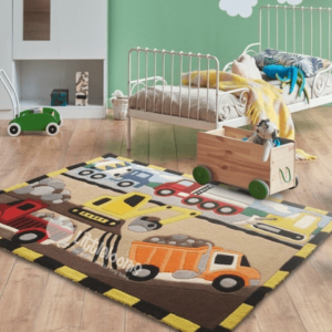 kids rugs, carpet for kids, rugs for boys, rugs for playing, Toy rug for kids