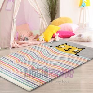 kids rugs, carpet for kids, rugs for boys, rugs for playing, woolen rugs, hand tufted, colorful rugs, rugs for girls