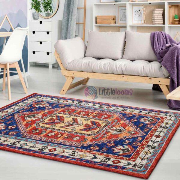 luxury rugs online, floor rugs online, bedroom carpet online, buy persian design carpets online