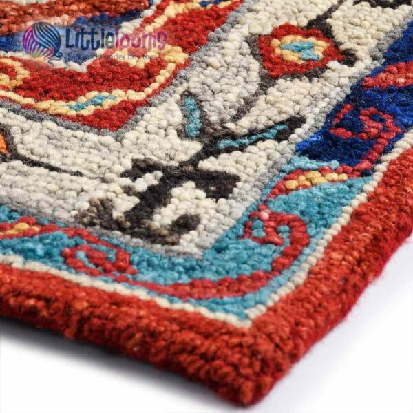 bedroom designer rug, living room carpets, buy bedroom carpets, persian rugs online