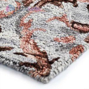 floor rugs, luxury carpets online, designer floor rugs online, grey area rugs