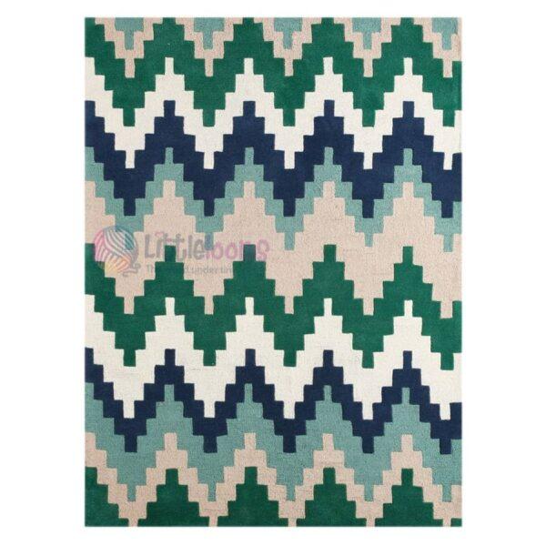 3D printed rugs online, light colour carpets online, living room carpets, carpets for bedroom