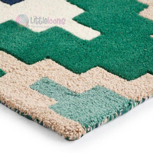 buy 3D rugs online, printed rugs online, handmade rugs online, buy natural rugs online