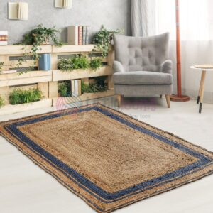 sustainable rugs, eco friendly rugs online, eco friendly jute rugs online