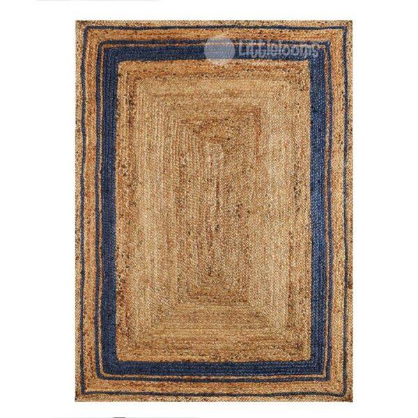 buy online jute rugs, floor rugs online, sustainable rugs, buy online colour rugs