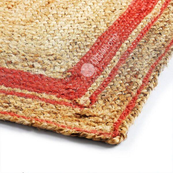 jute rugs, floor carpets online, natural rugs online, sustainable carpets online
